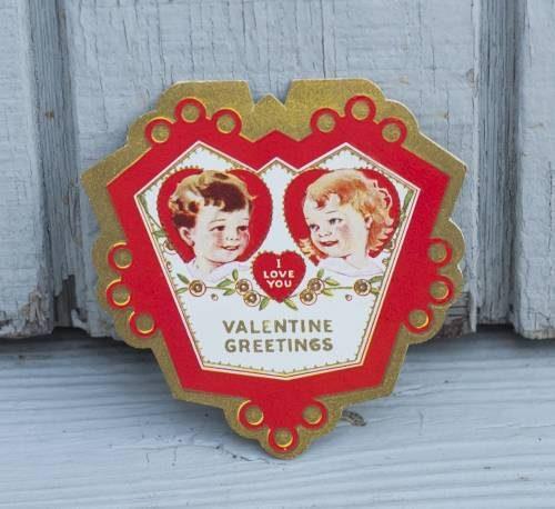 valentine for the website 3 needs crop