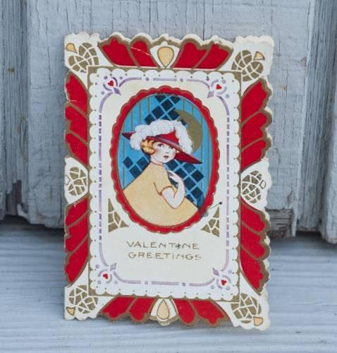 vintage valentine for website 5