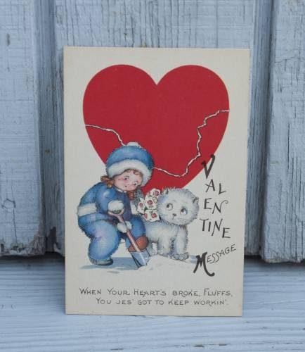 vintage valentine for website 7 need crop