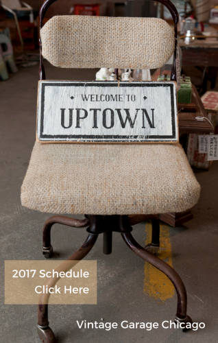 welcome-to-uptown-vintage-garage-chicago-2017-schedule-vintage-antiques-flea-market