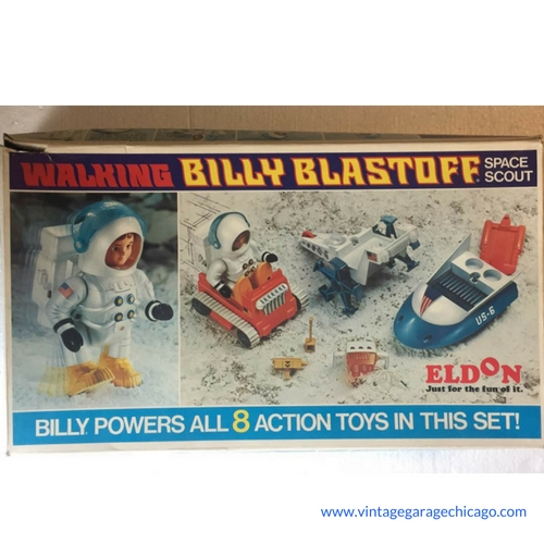 eldon-toys-billy-blastoff-vintage-garage-chicago-1