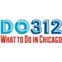 Do 312 Chicago with Vintage Garage chicago!