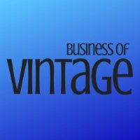 Business of Vintage is about starting you own vintage market or estate liquidation